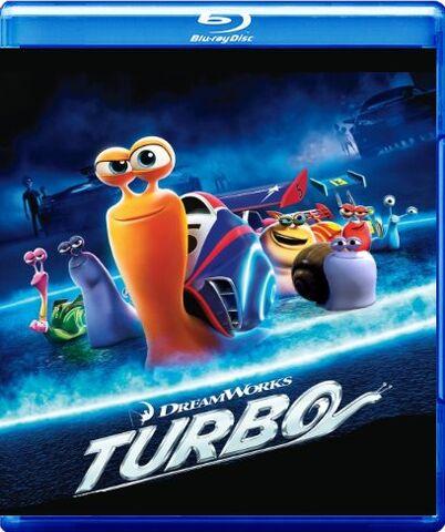 File:Turbo - Blu-Ray case.jpg