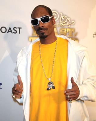 File:Snoop Lion.png