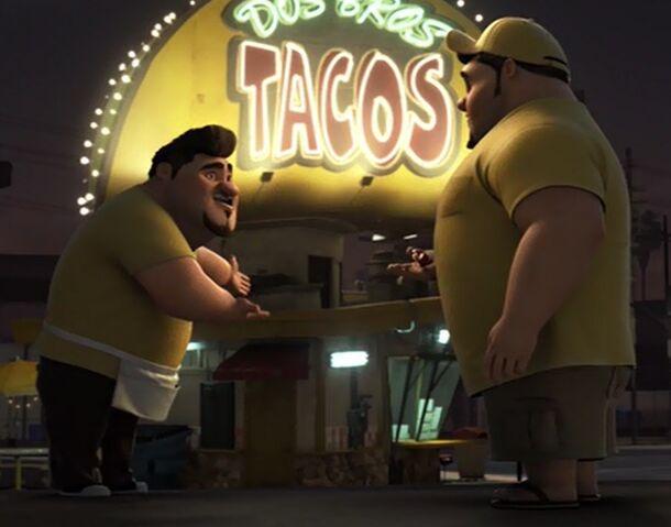 File:Dos bros tacos get it.jpg