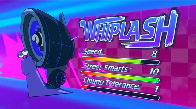 File:Whiplash stats.png