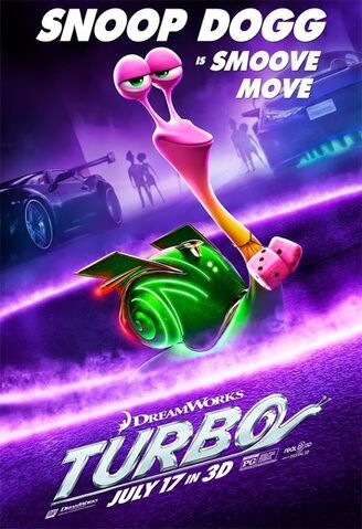 File:Turbo-movie-poster-7.jpg