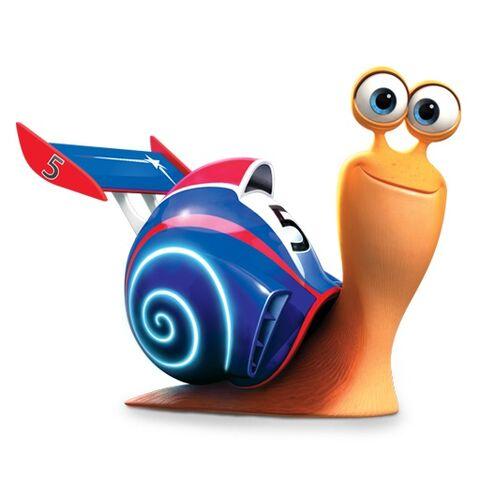File:Turbo-0.jpg