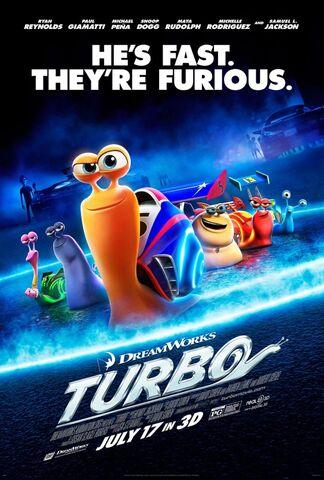 File:Turbo Movie Poster.jpg