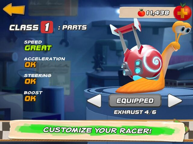 File:Turbo Racing League 004.jpg