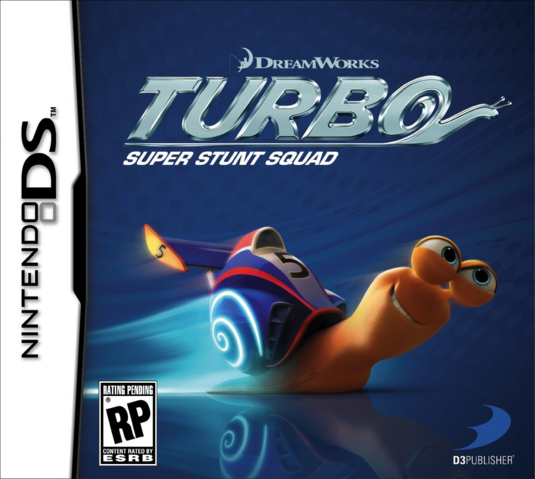 File:Turbo Super Stunt Squad - DS.png