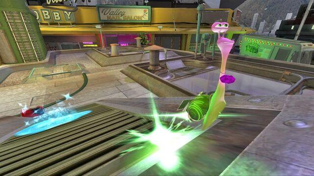 File:Turbo: Super Stunt Squad Smoove Move.jpg