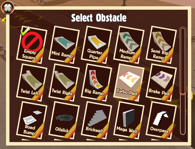 File:Obstaclesforwikia.png
