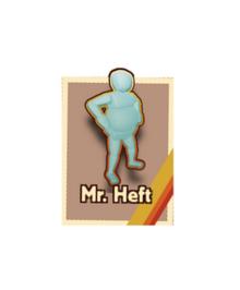 Mr.Heftforwikia