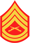 File:UserGunny chevrons.png