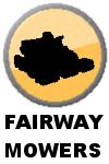 File:Button fairway.png