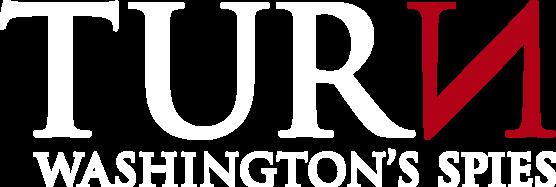 File:Turn logo 6.png