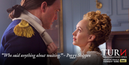 Peggy Shippen quote 3