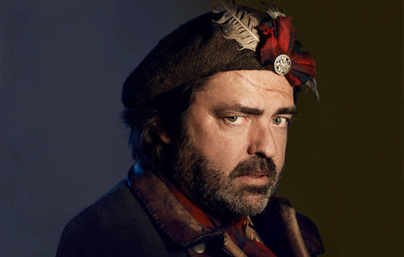 File:Robert Rogers Season 1 portrait.jpg