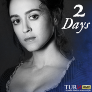 Turn Season 1 Episode 10 social media countdown photo 2