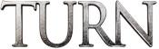File:Turn logo 2.jpg