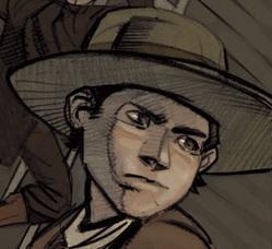 File:Caleb Brewster in-universe 2.jpg