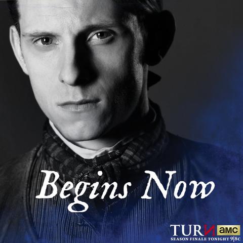 File:Turn Season 1 Episode 10 social media countdown photo 5.png