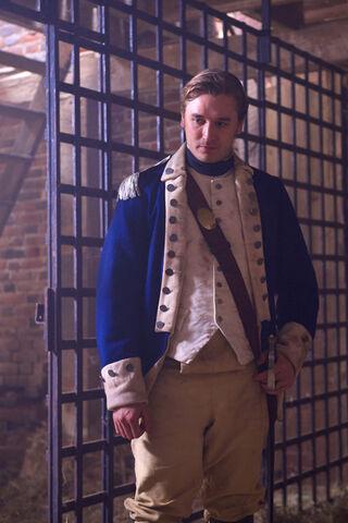File:Turn Season 1 Episode 2 promotional photo 7.jpg