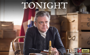 Turn Season 1 Episode 7 social media countdown photo