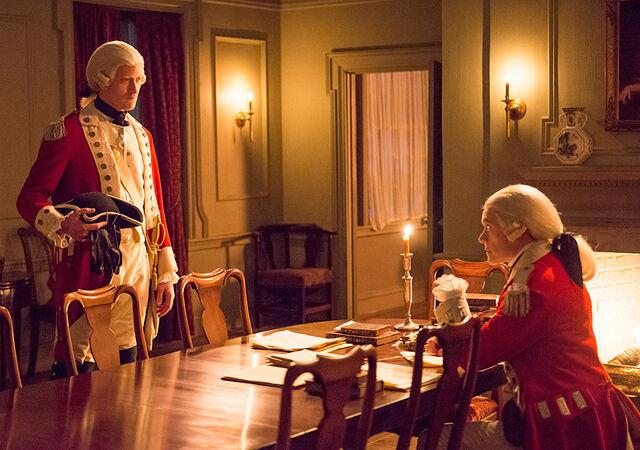 File:Turn Season 1 Episode 8 promotional photo 4.jpg