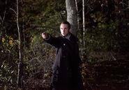 Turn Season 2 Episode 4 promotional photo 3