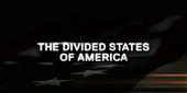 Div-states