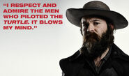 Daniel Henshall quote
