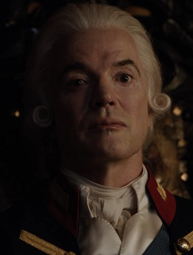 File:George III in-universe cropped.jpg
