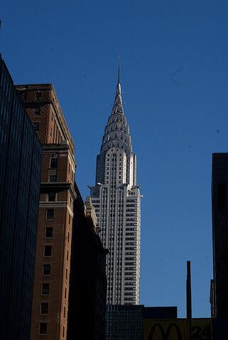 File:Crysler Building.jpg
