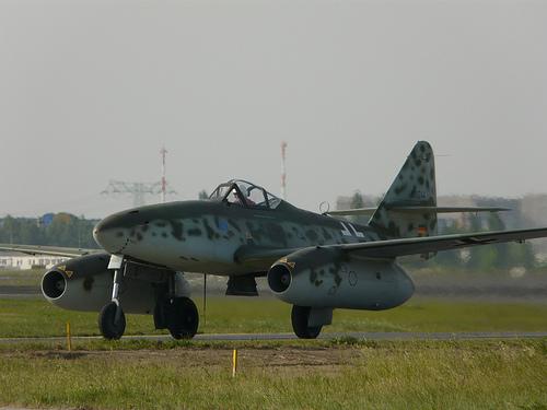 File:Berlin Airshow 2008.jpg