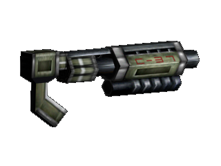 File:Shrapnel-cannon.png