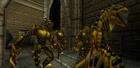 Turok 2 Seeds of Evil - Enemies - Dinosoids - Raptoid (1)