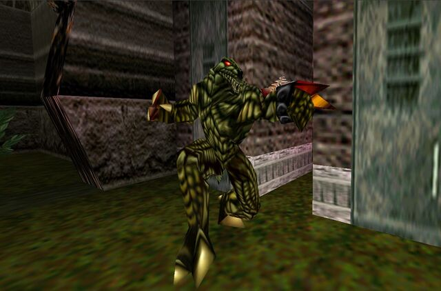File:Turok 2 Seeds of Evil - Enemies - Dinosoids - Endtrail (2).jpg