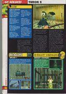 Turok 2 Seeds of Evil - French Magazine (3)