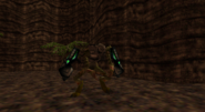 Turok Dinosaur Hunter - Alien 005