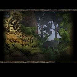 Turok Evolution Multiplayer Levels (8)