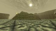 Turok Dinosaur Hunter Levels - The Ancient City (12)
