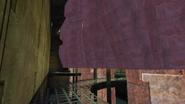 Turok Evolution Levels - Maintenance Tunnels (2)