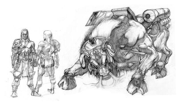File:Turok-evolution-sequel-01.jpg