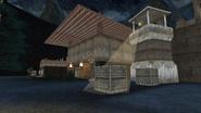 Turok Evolution Levels - Entering the Base (5)