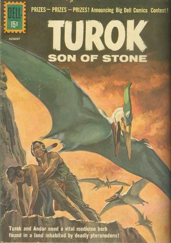 File:TUROK (DELL) (4).png