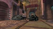 Turok Evolution Levels - Enter the City (4)