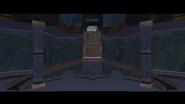 Turok Evolution Levels - The Senate Chambers (2)