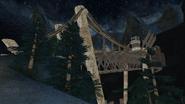 Turok Evolution Levels - Blockade (5)