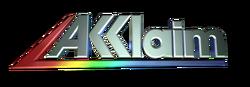 Turok 1, Acclaim Entertainment opening N64