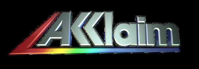 File:Turok 1, Acclaim Entertainment opening N64.png