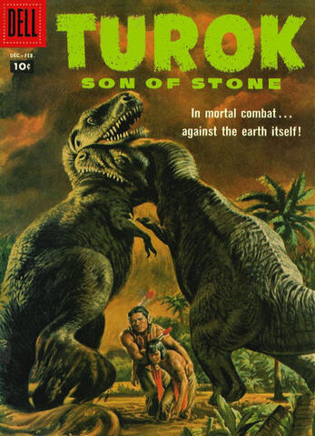 File:Issue010.jpg