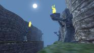 Turok Dinosaur Hunter Levels - The Ruins (2)