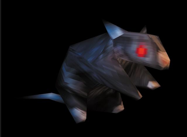 File:Turok 3 - Rat.png