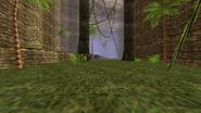 Turok Dinosaur Hunter Levels - The Jungle (12)